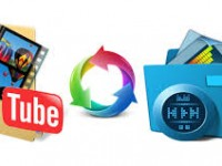 4K YouTube to MP3 3.12.2 License key+Serial Key Download