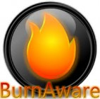 BurnAware Professional 13.4 Patch+Keygen FREE Download