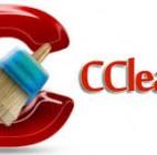 CCleaner 5.67.7763 Crack+License Keys+Serial Key FREE