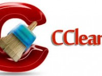 CCleaner Professional Edition for Mac 1.12 Crack Full Download