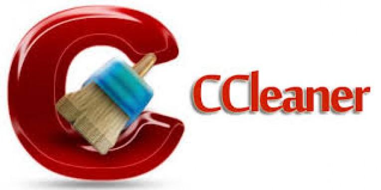 Ccleaner Professional Plus Ключ 2015