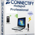 Connectify Hotspot 2020 PRO Crack+Serial Key Download FREE