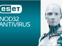 ESET NOD32 Antivirus 11.0.159.9 Lifetime Crack 2019