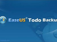 EaseUS Todo Backup Advanced Server 8.8 License Code DOWNLOAD