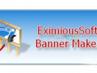 EximiousSoft Banner Maker 5.40 Crack Download FREE
