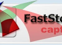 FastStone Capture 8.3 Crack+Serial Key 2019 Download HERE