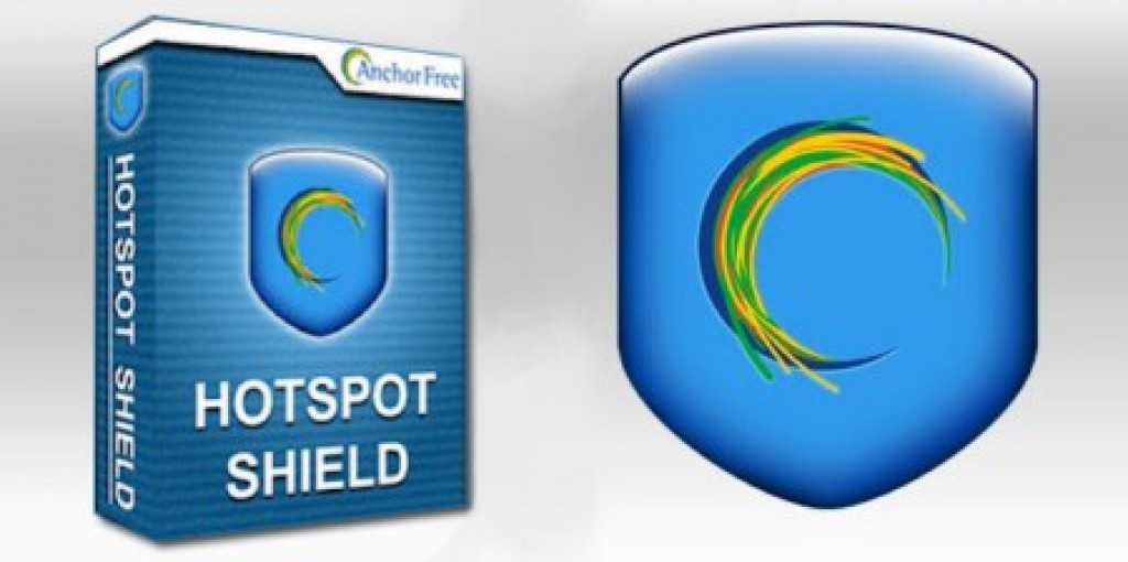 [Image: Hotspot-Shield-VPN-1024x510.jpg]