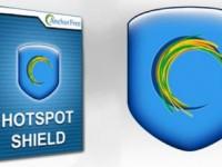 Hotspot Shield VPN 9.8.7 Elite Edition Crack Download FREE