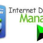 Internet Download Manager  6.38 Build 1 Crack Full FREE Download