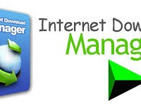 Internet Download Manager  6.38 Build 1 Crack Full FREE Download