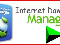 IDM 6.25 Build 3 Serial Key+Crack FREE HERE