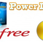 PowerISO 7.7 Full Version+Crack Download