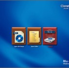 Slysoft CloneBD 1.1.6.0 Crack With Full Version FREE 2019