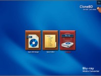 Slysoft CloneBD 1.1.6.0 Crack With Full Version FREE Download