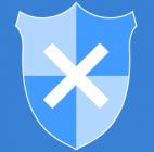 Spyware Terminator 2020 License Key Download FREE
