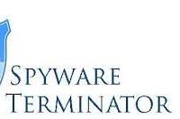 Spyware Terminator 2019 License Key Download FREE
