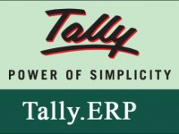 Tally Erp 10 Serial Key+Crack Download FREE