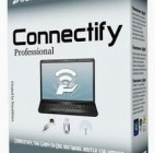 Connectify Hotspot 2015 PRO Crack+Serial Key Download FREE