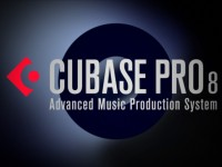 Cubase 8 Pro Crack FREE DOWNLOAD HERE