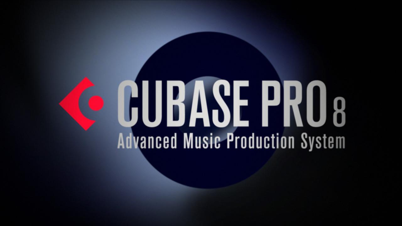 cubase pro 8 full version free download torrent