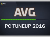 AVG PC TuneUp 16.62.2.46691 Crack+Product Key 2019 Free Download