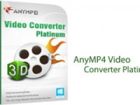 Any Video Converter Professional 5.9.1 Crack Full Free Download