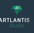 Artlantis Studio 7 Crack Full Free Download