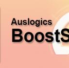 Auslogics BoostSpeed 11.5.0 Crack Free Download