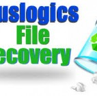 Auslogics File Recovery 9.5.0.1 Crack Patch Download Here