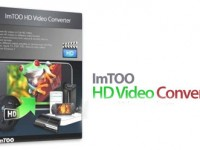 ImTOO HD Video Converter 7.8.25 Build 20200718 Crack Patch Download Here