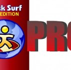 Mask Surf Pro 4.1 Crack Patch Download Here