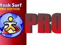 Mask Surf Pro 3.7 Crack Patch 2019 Download Here