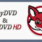 AnyDVD 8.1.8.0 Crack 2019 With Full Version FREE
