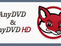 AnyDVD 8.1.8.0 Crack With Full Version FREE