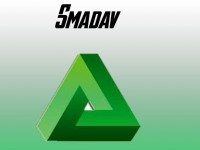 Smadav PRO 11.7 Serial Key Download