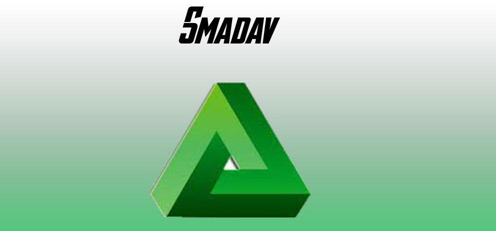 Smadav