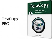TeraCopy Pro 2017 Crack Patch Download Here