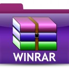 WinRAR 5.30 Full Version Crack And Patch (x86/x64) Final Download