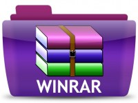 WinRAR 5.91 Crack With License Key Download