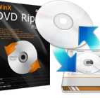 WinX DVD Ripper Platinum 8.20.3.244 Crack Serial Key Download