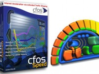 cFosSpeed 10.23 build 2301 Crack Patch Download