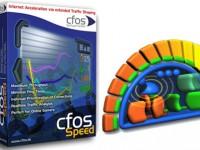 cFosSpeed 10.23 build 2301 Crack Patch Download