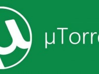 uTorrent 3.4.8 Build 42548 Crack Stable Download 100% Working