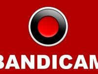 Bandicam 4.1.1.1371 Crack Serial Key Download