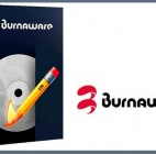 BurnAware 13.4 Crack+Patch Download