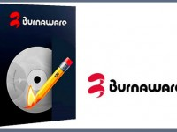 BurnAware 10.6 Crack+Patch Download
