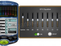 DFX Audio Enhancer 12.023 Crack 2019 Download Free