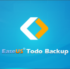 EaseUS Todo Backup 13.2 Crack FREE Download
