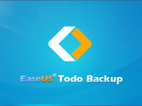 EaseUS Todo Backup 10.5.0.1 Crack FREE Download
