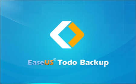 http://www.crack4soft.com/wp-content/uploads/2015/12/EaseUS-Todo-Backup.png